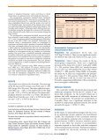 Change in the accommodative convergence per unit of ... - Page 2