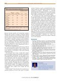 Change in the accommodative convergence per unit of ... - Page 3