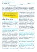 RozenbuRg - Port of Rotterdam - Page 2