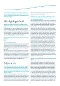 RozenbuRg - Port of Rotterdam - Page 4