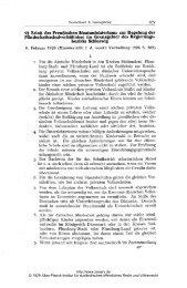 bezirks Schleswig Unterrichtssprache Leitung einer solchen ...