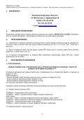 SIWZ - Powiatowy Zarząd Dróg w Pszczynie - Page 2