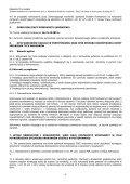 SIWZ - Powiatowy Zarząd Dróg w Pszczynie - Page 3