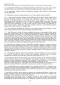 SIWZ - Powiatowy Zarząd Dróg w Pszczynie - Page 4