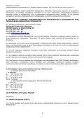 SIWZ - Powiatowy Zarząd Dróg w Pszczynie - Page 5