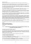 SIWZ - Powiatowy Zarząd Dróg w Pszczynie - Page 7