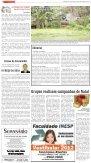 Edição 956, de 25 de novembro de 2011 - Semanário de Jacareí - Page 2