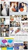 Edição 956, de 25 de novembro de 2011 - Semanário de Jacareí - Page 4
