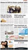 Edição 956, de 25 de novembro de 2011 - Semanário de Jacareí - Page 5