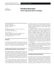 Page 1 Intensive Care Med (2004) 30:1882-1885 Intensive Care ...