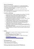 Die Hängebirke (Betula pendula) - Waldwissen.net - Page 4