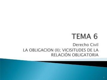TEMA 11 - Monovardigital