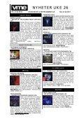 NYHETER UKE 26 - VME - Page 4