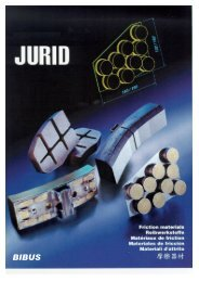 JURID Katalog_d - BIBUS