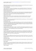 Master of Arts (MSTA) - MA - University of Southern Queensland - Page 2