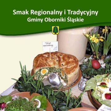 Smaki_regionalne_4.indd-1.pdf - Oborniki Śląskie