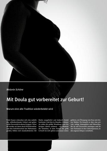 Artikel als PDF-Datei herunterladen (gratis) - unerzogen magazin