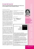kabine 1/2002 - Kapers - Page 5