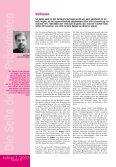 kabine 1/2002 - Kapers - Page 6