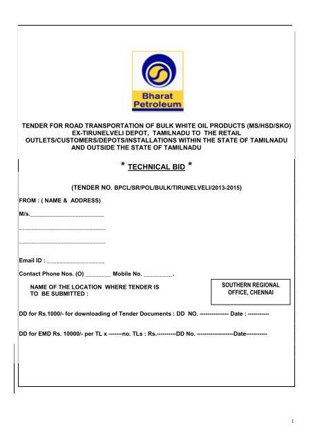 T000004409_FileName_SR-LOG-TIRUNELVELI     - Bharat Petroleum