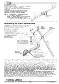 Tks kranutstyr og skinner - Page 3