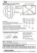 Tks kranutstyr og skinner - Page 5