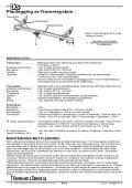 Tks kranutstyr og skinner - Page 6