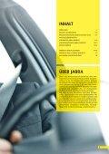 JAbrA-heADSeTS unD MICrOSOfT® lynC™ - Seite 3