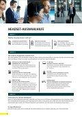 JAbrA-heADSeTS unD MICrOSOfT® lynC™ - Seite 4