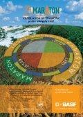 Numer trzeci - Świat Zbóż - Page 2