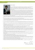 Numer trzeci - Świat Zbóż - Page 4