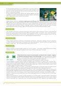 Numer trzeci - Świat Zbóż - Page 6