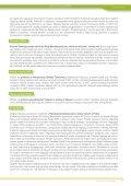 Numer trzeci - Świat Zbóż - Page 7