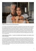 JUNG UND SCHÖN Jeune & jolie Ein Film von François ... - Filmladen - Seite 6