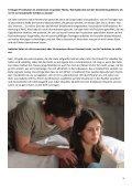 JUNG UND SCHÖN Jeune & jolie Ein Film von François ... - Filmladen - Seite 7