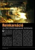 2008. február - LOOK magazine - Page 6