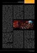 2008. február - LOOK magazine - Page 7