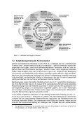 Corinna Manuela Kirstein - Verlag Empirische Pädagogik - Seite 3