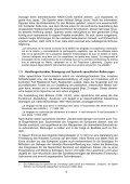 Corinna Manuela Kirstein - Verlag Empirische Pädagogik - Seite 4