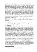 Corinna Manuela Kirstein - Verlag Empirische Pädagogik - Seite 5