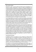 Corinna Manuela Kirstein - Verlag Empirische Pädagogik - Seite 6