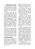 Shiatsu bei Erkältungen von Wilfried Rappenecker - Shiatsu-Netz - Page 2