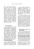 Shiatsu bei Erkältungen von Wilfried Rappenecker - Shiatsu-Netz - Page 3