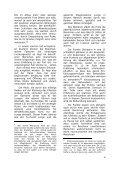 Shiatsu bei Erkältungen von Wilfried Rappenecker - Shiatsu-Netz - Page 4