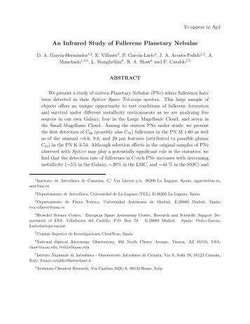 An Infrared Study of Fullerene Planetary Nebulae