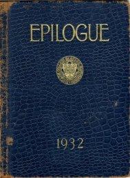to download the PDF file. - Cardinal Cushing Library - Emmanuel ...