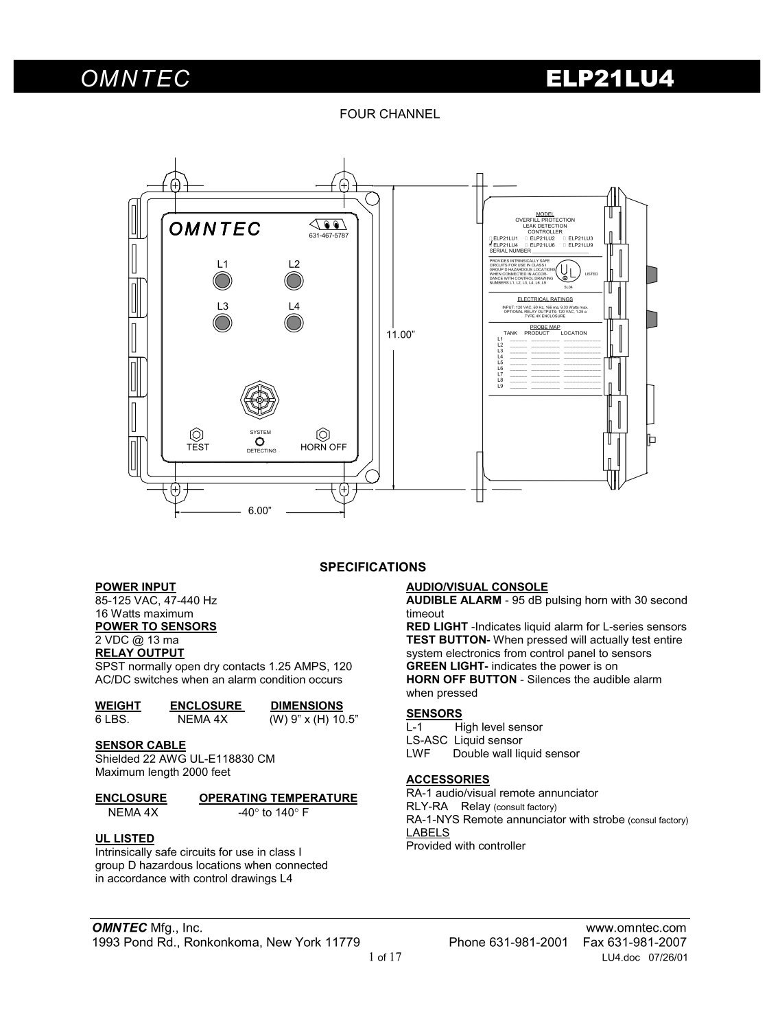 Honeywell Thermostat Manual Rth221b1000 Basic Instruction Rth7600 Wiring Download Diagrams Traeger Digital Diagram And Schematics Instructions Rth221b