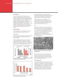 Pall® SalvBlood MidAtl CU Filter Filtration ... - Terumo Europe