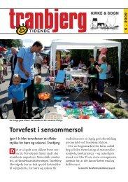Nr. 6 - Tranbjerg.dk