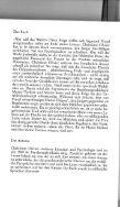 Christiane Olivier: Jokastes Kinder - Arcados - Page 3